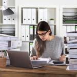 Pomoc biura rachunkowego