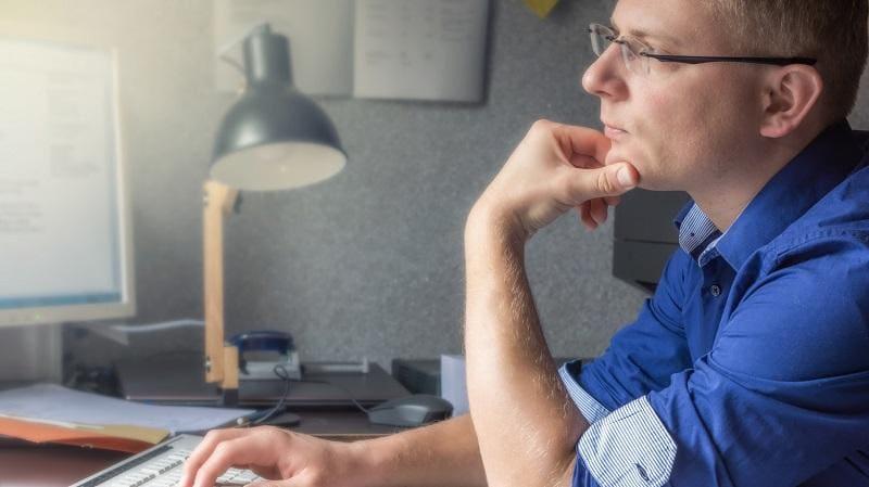 Jak wybrać dobre biuro rachunkowe